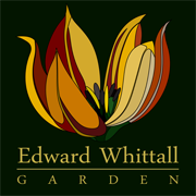 Edward Whittall Garden